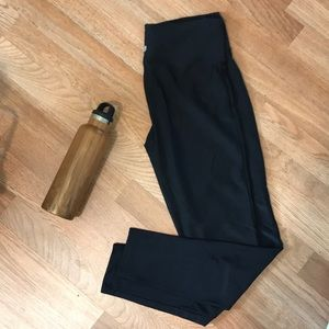 Athletic Leggings •nylon